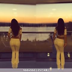 http://img-fotki.yandex.ru/get/3413/348887906.1/0_13d299_dedf81cb_orig.jpg