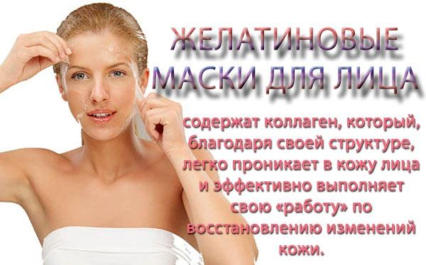 https://img-fotki.yandex.ru/get/3413/50730026.9b/0_16f4b8_8d6b33cf_orig