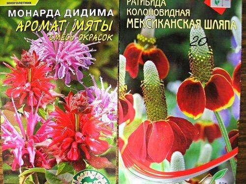 Интересные-семена-что еще можно успеть посадить.