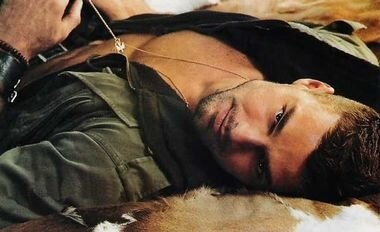 Ricky Martin – Corazon (Сердце)