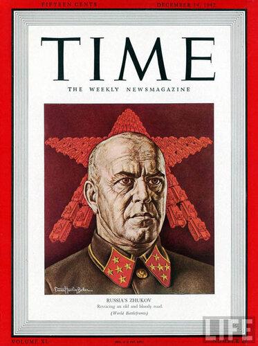 19421214zhukov.jpg