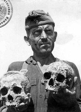 ¿Que es el Genocidio del Pueblo Soviético? - Página 6 0_26705_ef081fd5_L