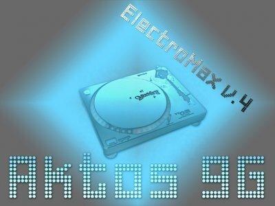 ElectroMax v.4