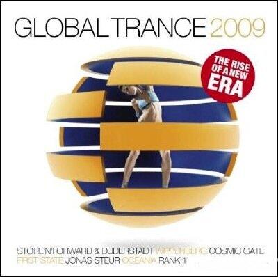 Global Trance 2009