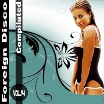 Foreign disco Vol.14 (2009)