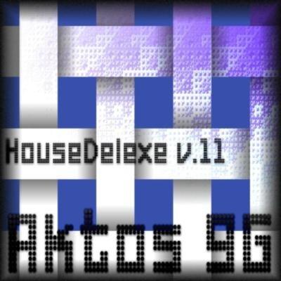 HouseDelexe v.11