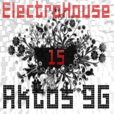 ElectroHouse v.15