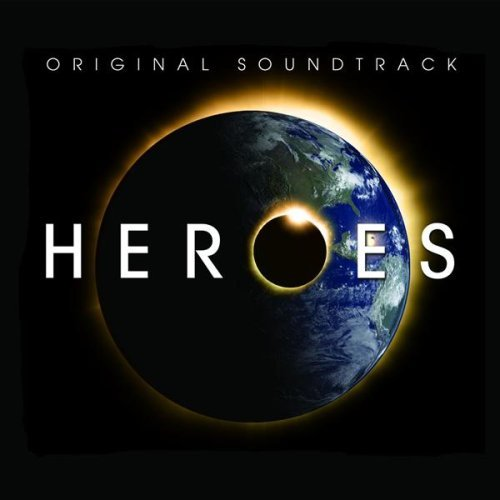 OST Heroes [lossless]
