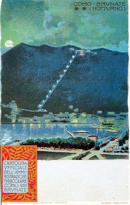 Como funicular art.jpg