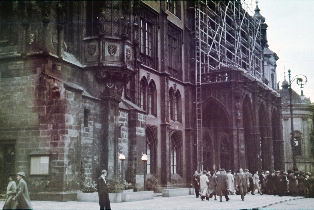 1942c Prague0.jpg