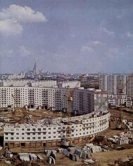 1970_Matveevka.jpg