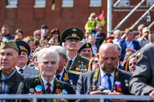 2015 Moscow Victory Day Parade: - Page 16 0_22b888_dc5438b9_L
