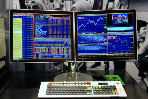 Bloomberg-terminal.jpg