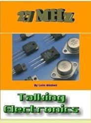 Книга 27MHz