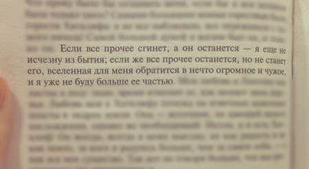 Книга Эмили Бронте Грозовой перевал