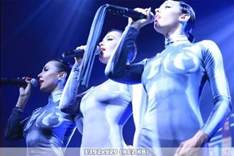 http://img-fotki.yandex.ru/get/3414/312950539.6/0_1334dd_811f0c77_orig.jpg