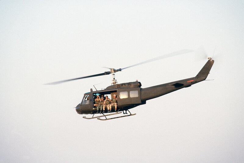 DF-ST-86-08032