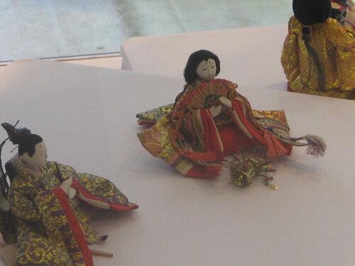 """фестиваль """"Сакура"""""""