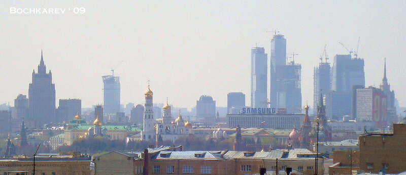 http://img-fotki.yandex.ru/get/3414/bochkarev009.3/0_9fc4_3d6ed25e_XL.jpg