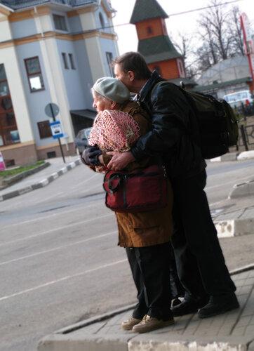 Lutchezar — «Беречь . . .» на Яндекс.Фотках