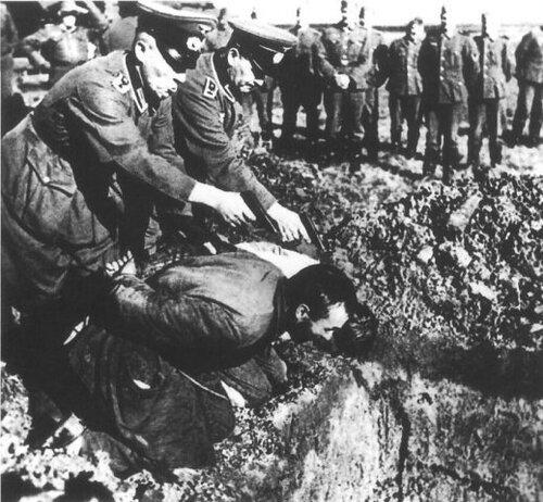 ¿Que es el Genocidio del Pueblo Soviético? - Página 6 0_269b2_c3b78183_L