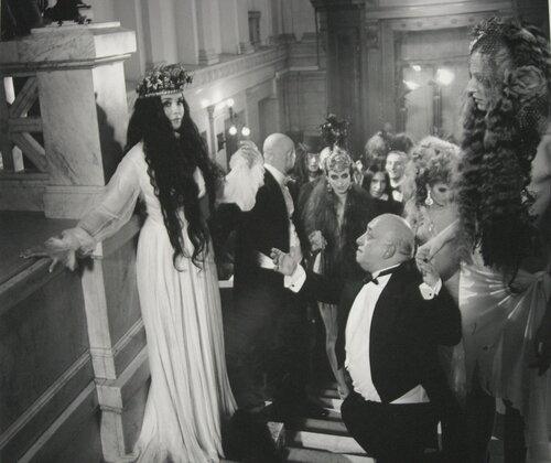 М.Булгаков. Мастер и Маргарита