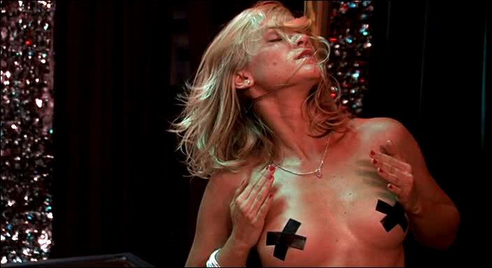 Эро видео сцены секс в фильмах с эми смарт девушки невесты