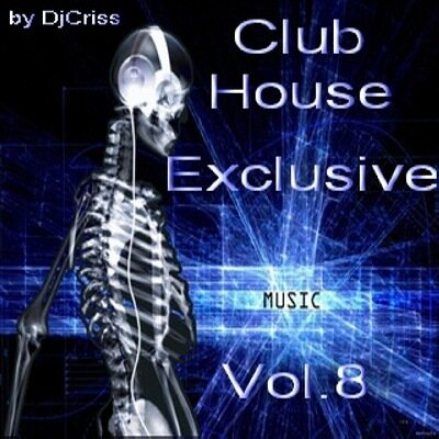 Club House Exclusive Vol.8