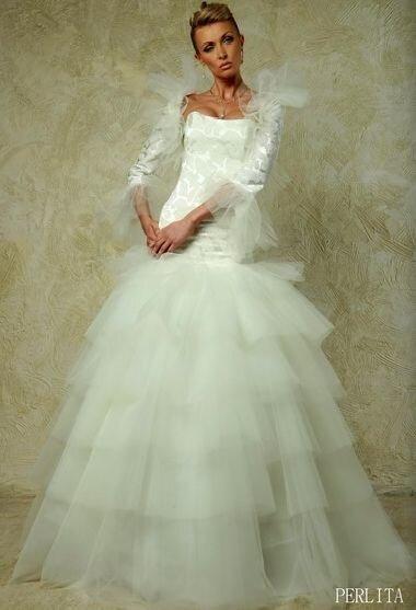 Коллекция Algentino от HAPPYDAY.  Tags.  Свадебные платья от 6500 грн до...