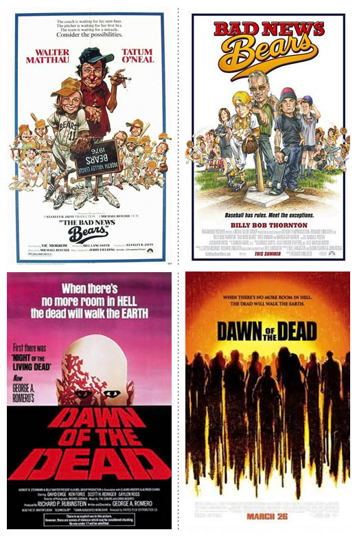 Movie Poster Remakes4_540.jpg