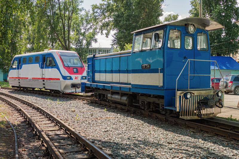 ТУ10-003 и ТУ7А-3346