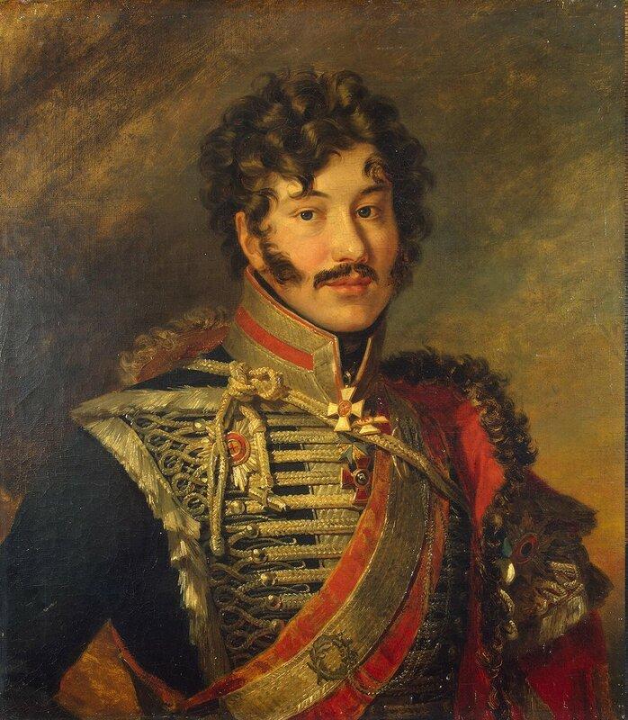 322067321_Dawe_George_ZZZ_Portrait_of_Sergey_N._Lanskoy_1774_1814_122_600lo.jpg