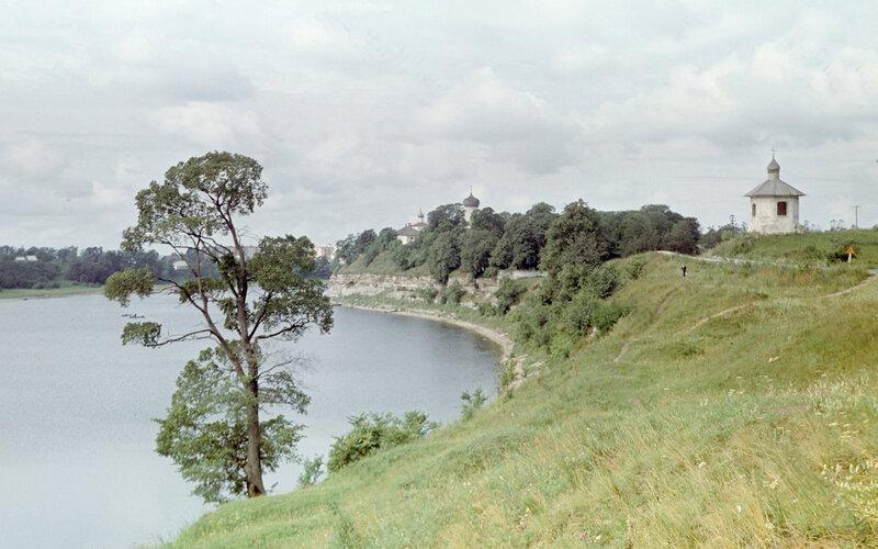 1970 Снетогорский монастырь.jpg