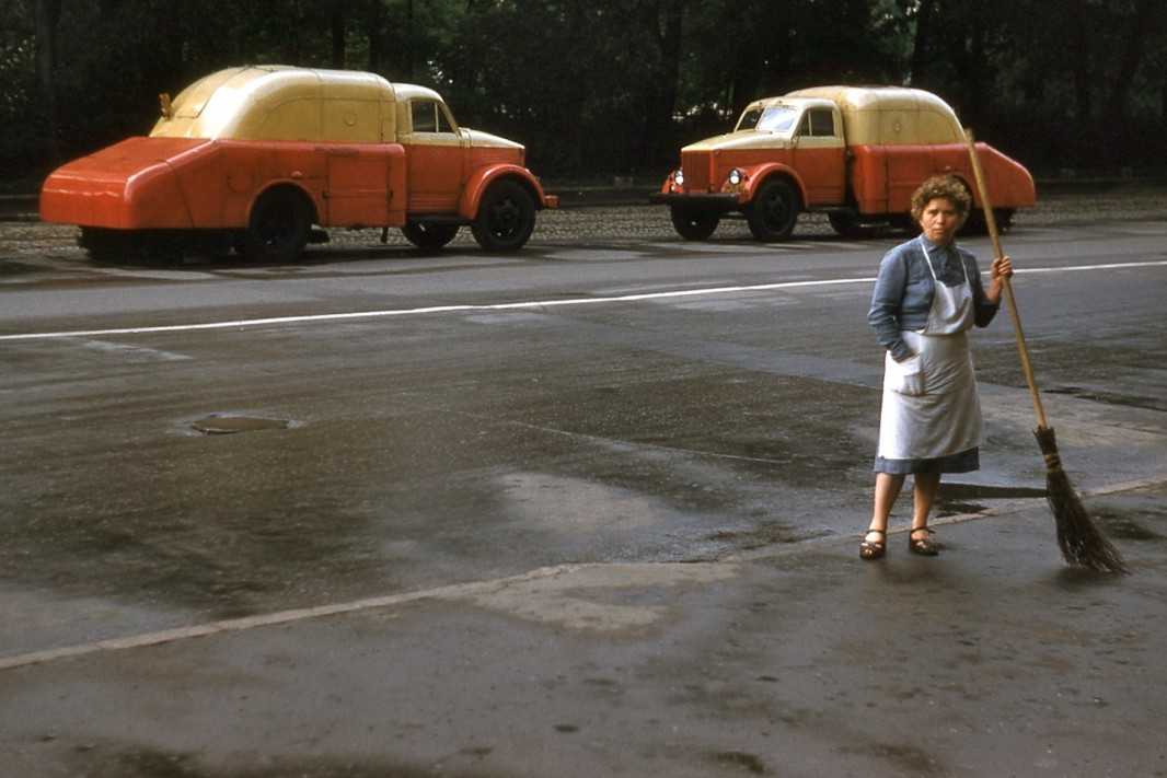 1958 Leningrad by Tuzo Wilson.jpg