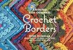 Crochet%2520Borders_Page_001.jpg