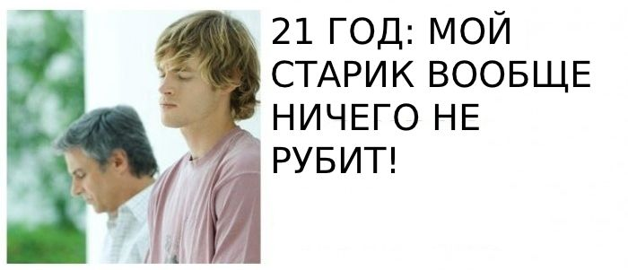 http://img-fotki.yandex.ru/get/3415/130422193.94/0_700d1_8fd096ca_orig