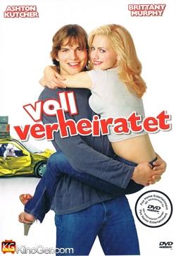 Voll verheiratet (2003)