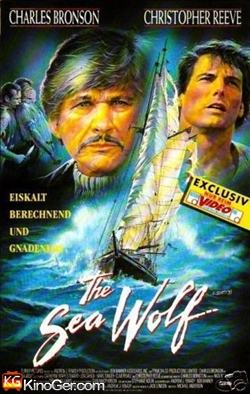 Der Seewolf (1993)