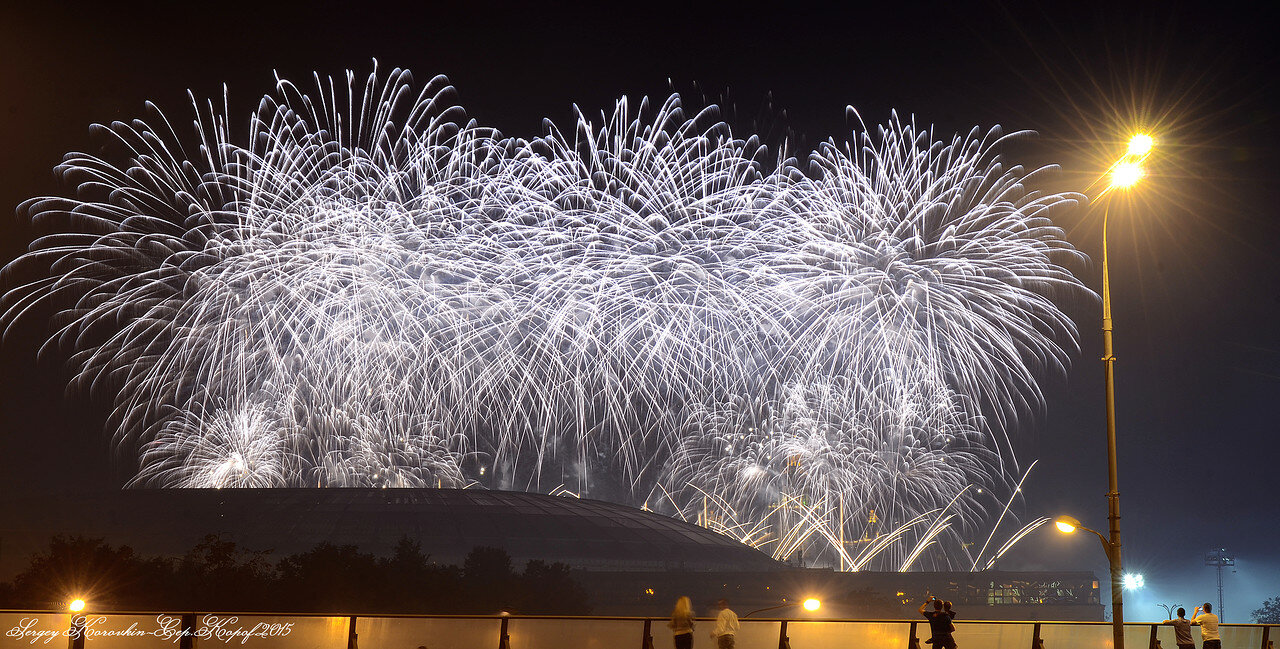 Международный фестиваль феирверков 2015 №17.JPG