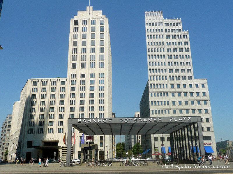 Berlin2010_(43).JPG