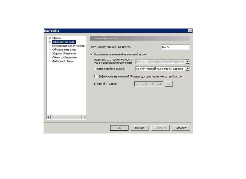 0_142011_43ba41fb_XL.jpg