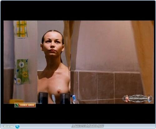 http://img-fotki.yandex.ru/get/3415/136110569.1/0_13eb63_e914eb2b_orig.jpg
