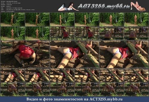 http://img-fotki.yandex.ru/get/3415/136110569.36/0_14f081_a582128d_orig.jpg