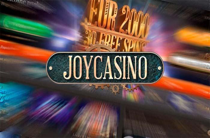 joycasino14 com
