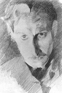 Автопортрет. 1885.jpg