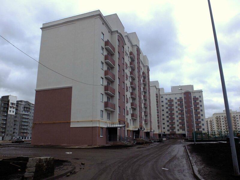 Южный город Елка 184.JPG