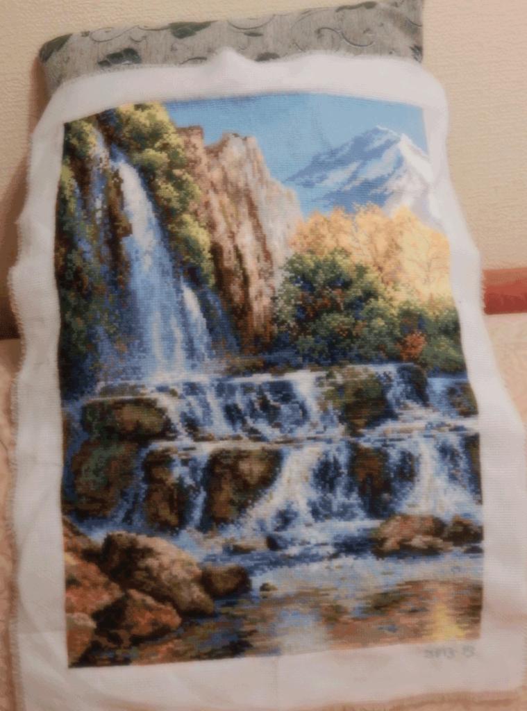 водопад-13122015.gif