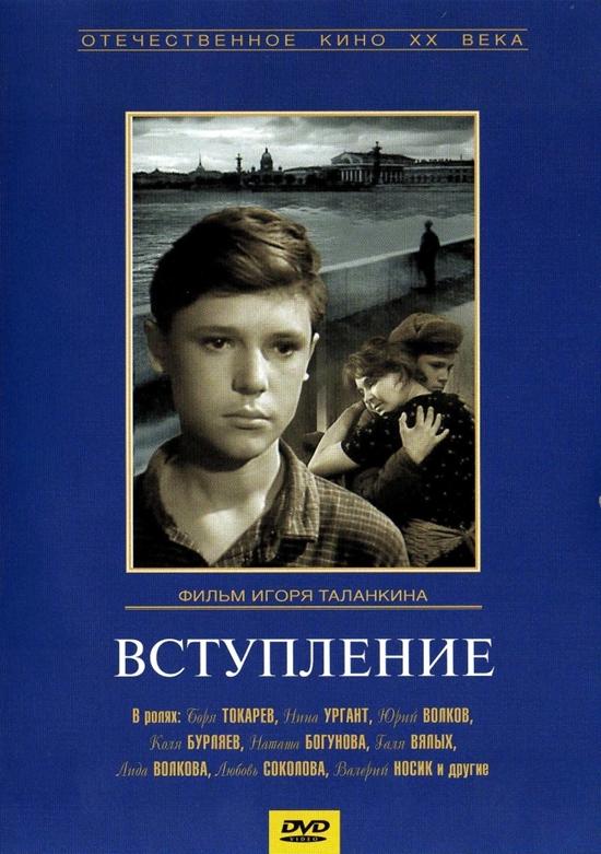 http//img-fotki.yandex.ru/get/3415/253130298.2f8/0_141f67_cd30a11c_orig.jpg