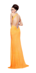 ketwomen20140169.png