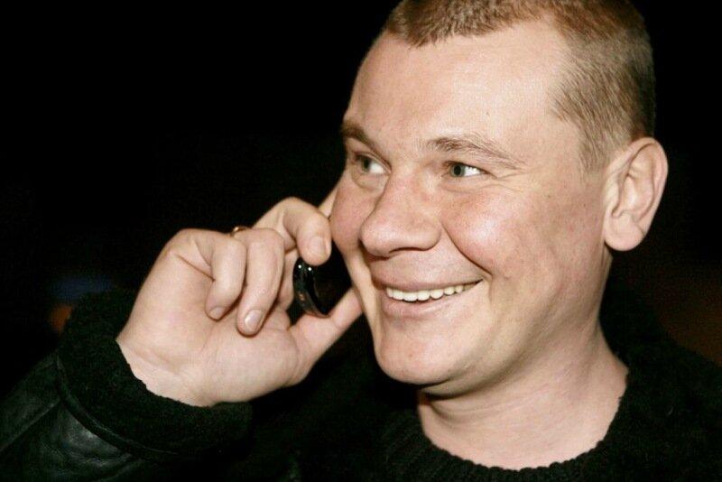 Сколько лет тюрьмы грозит Владиславу Галкину